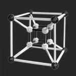 Hypercube5-frei