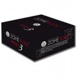 Zometool Design 3 1