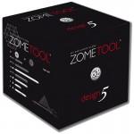 Zometool Design 5 800x800 Kopie