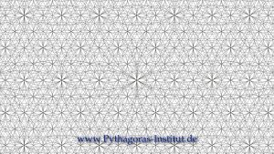 Andeutung des eigentlichen Musters des Hintergrundfeldes